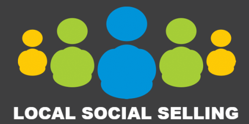 LOCAL-SOCIAL-LOGO-6.png
