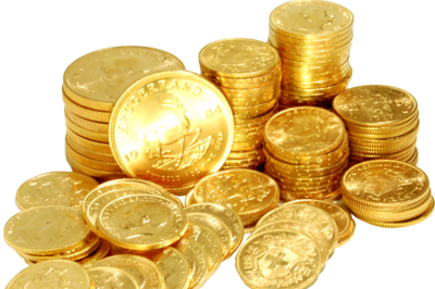 Gold-Free-PNG-Image.png