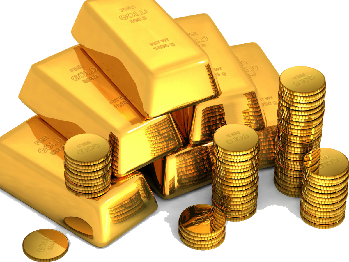 30000000000gold_bullion_coins_white_background_money_80253_1920x1080.png