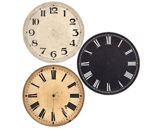 Clock Parts Antique Dials.jpg