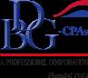 bdg-cpa-logo-home.png