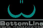 BottomLineDigitalCommunications.png