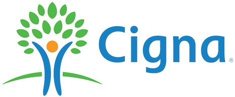 Cigna-Medicare-Supplement.jpg