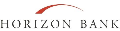 Horizon Bank.jpg