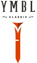 YMBL Golf Logo PNG SMALL.png