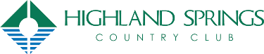 HSCC logo (graphic and text in line) (no line) (COLOR).png