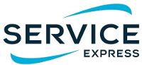 service-express-squarelogo-1527075178000.png