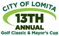 Golf Classic  Mayors Cup 13th Annual Logo_Page_1.jpg