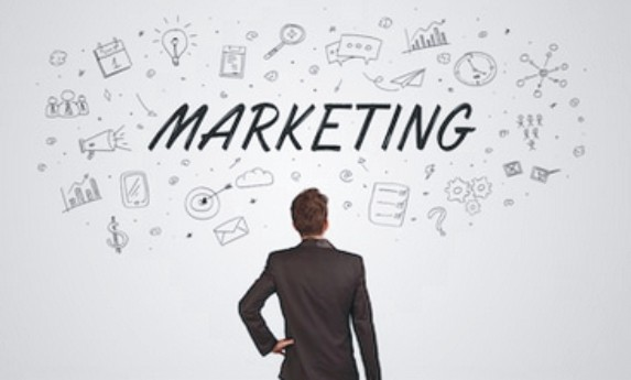Strategie-Marketing-Image-Intro.jpg