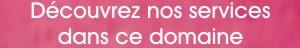 Bouton-Voir-Liste-Services.jpg
