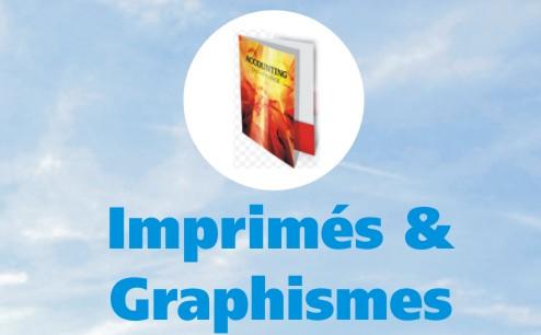 Imprimer-et-graphismes.jpg