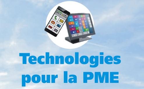 JmmPro-Bouton-E-mailing.jpg