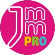 Jmmpro-Logo-pr-Simbla-fondblanc.jpg
