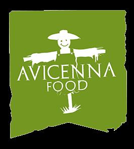 Avicenna BIO Food