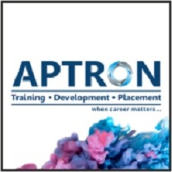 Aptron new250.jpg