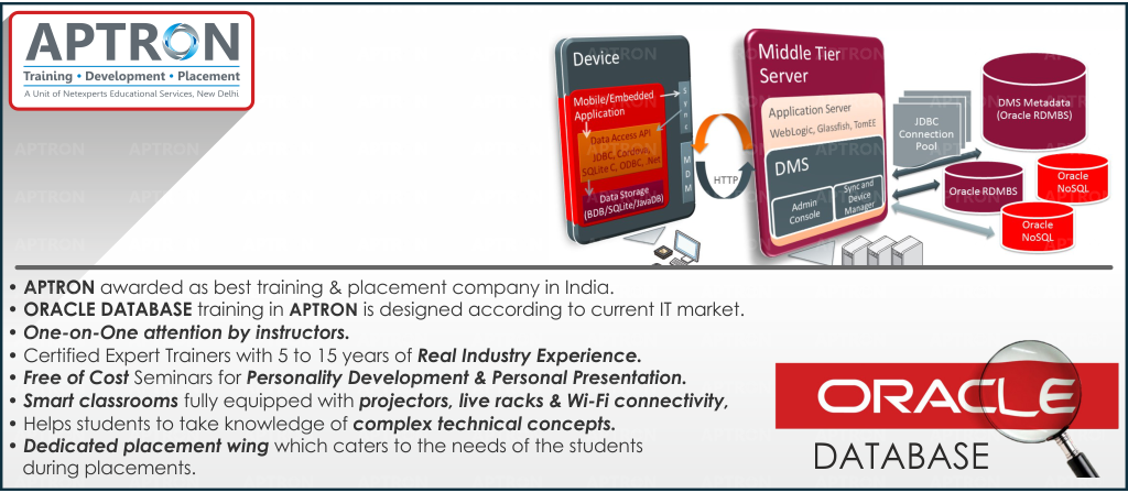 oracle-dba-training (3).png