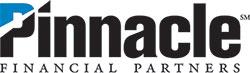 pinnacle-financial-partners-color.jpg