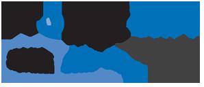 dealer-logo (1).png