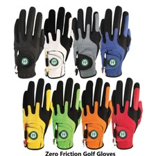zero-friction-performance-magnet-glove-black_1.jpg