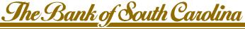 img_logo.jpg
