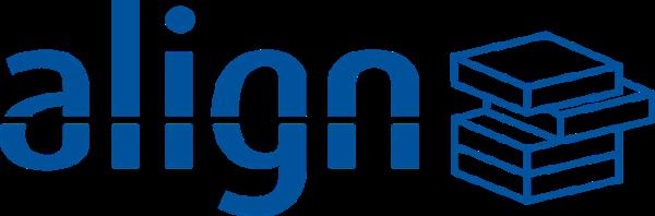 Align-Logo-Blue-Transparent-Background.png