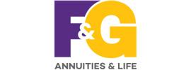 F&G_Annuities_&_Life.jpg