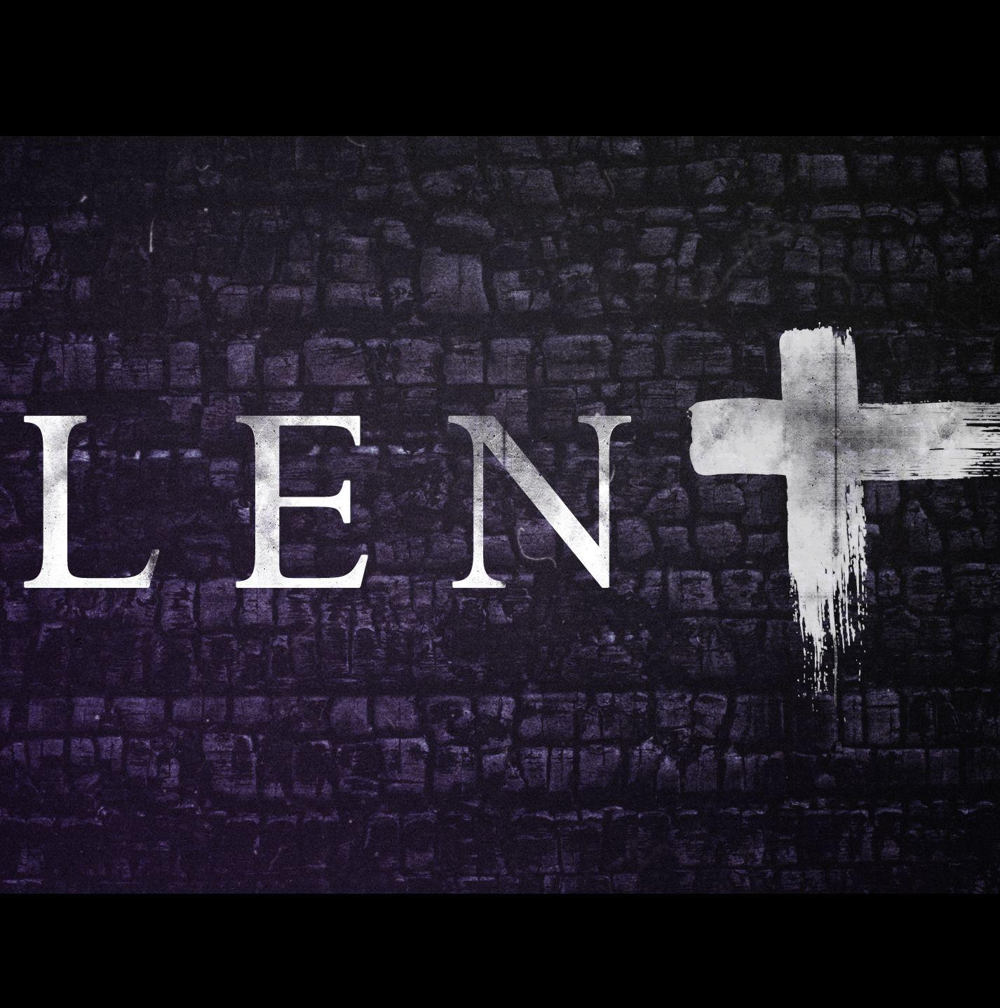 Lent (002).jpg