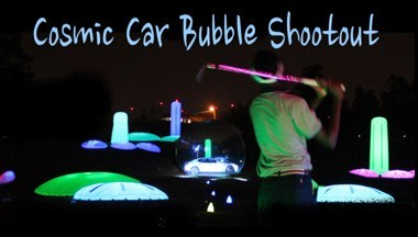 cosmic-car-bubble-shoot-out.jpg
