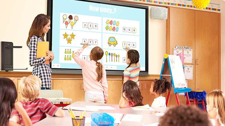 750x421 edu model.jpg
