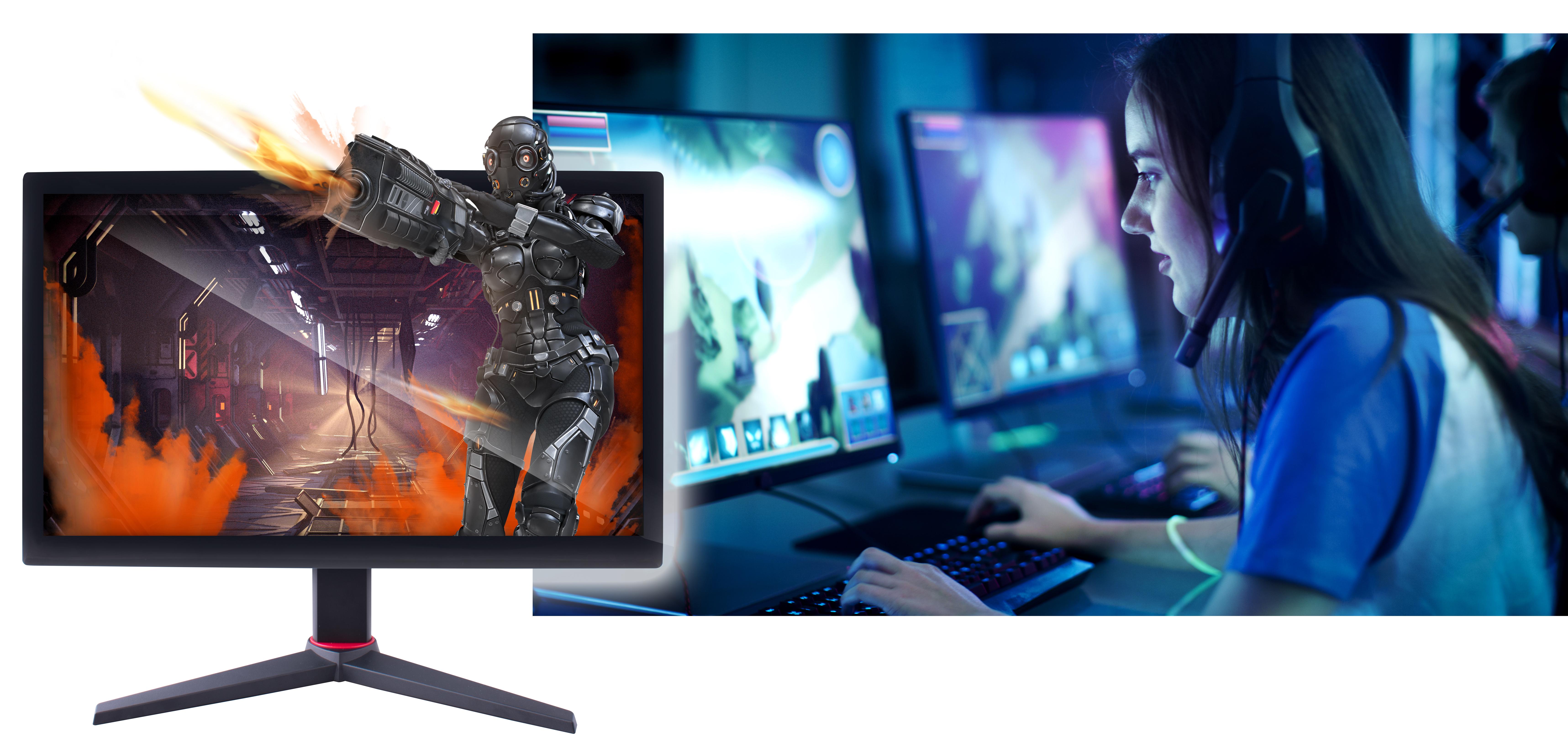 gamer image.jpg