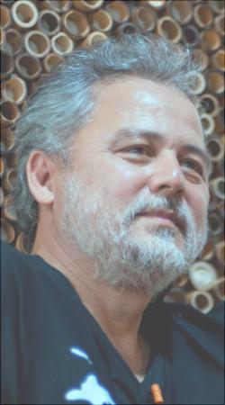 NGUYEN NHAT LY | TEDxĐaKao