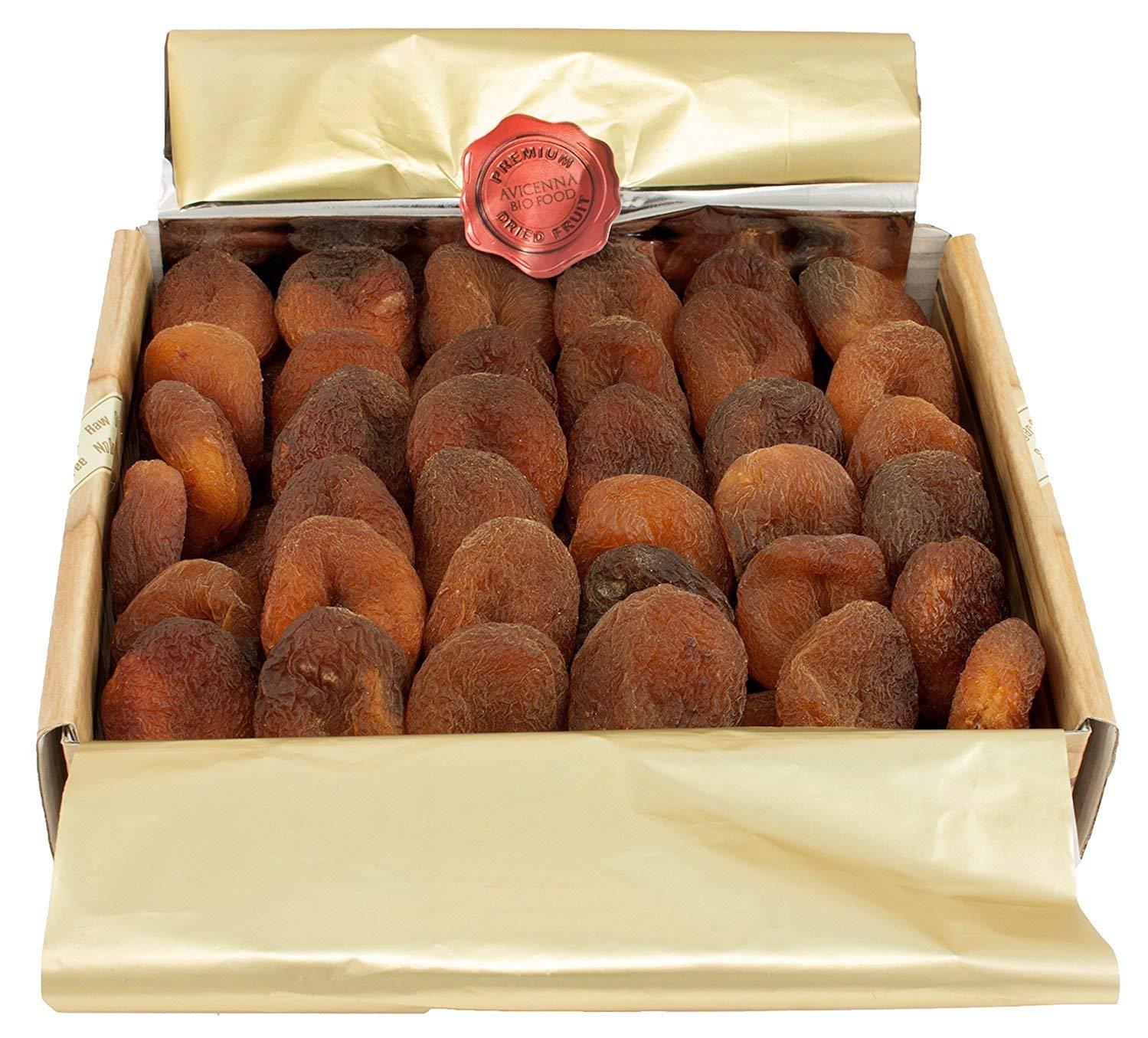 Apricot 1.jpg