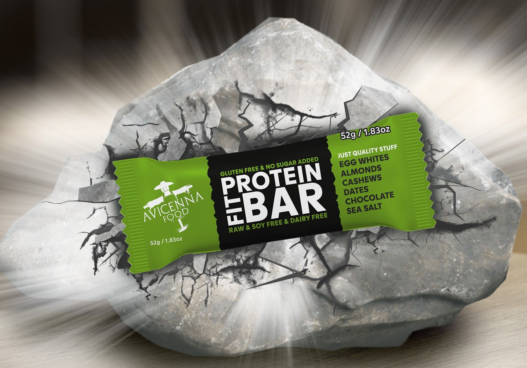 protein fit bar oříznuto.jpg