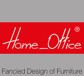 home_office_logo.jpg
