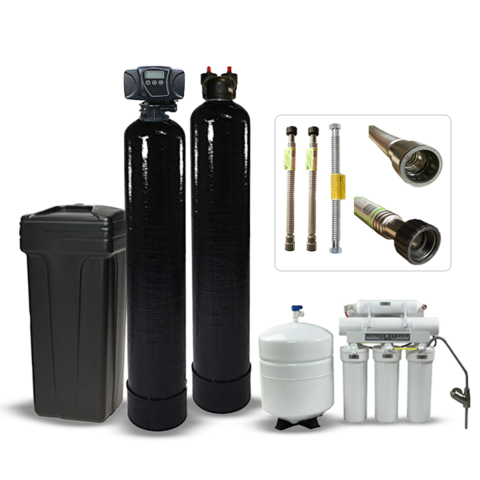 5600sxt_RO_and_Carbon_Package_large.png