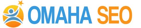 omaha-seo-logo.png