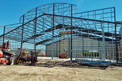 Commercial Steel Building-250x250.jpg