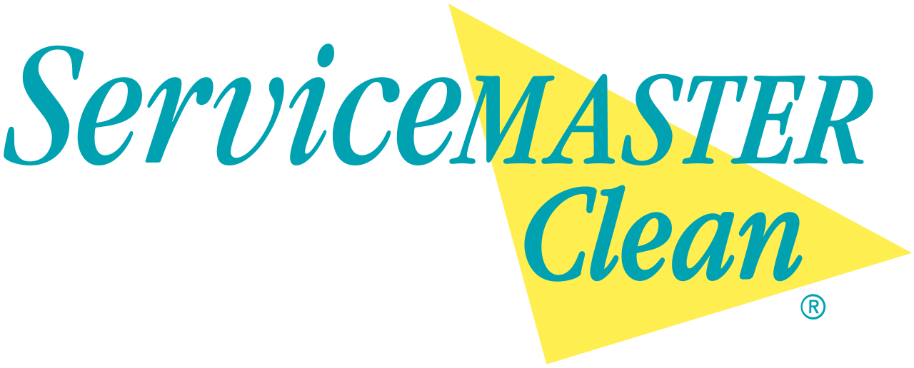 ServiceMaster_Clean.png