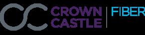 crowncastlefiber-marketplace-logo-detail.png