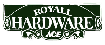 Royall-Hardware-350c.jpg