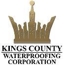 Kings County Logo Golf Ball for Roger.jpg