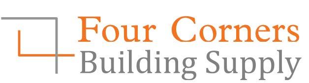 Four Corners Building Supply_Logo.jpg