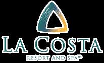 la-costa-logo-2-1.png