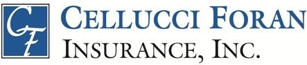 CELLUCCI_FORAN_INSURANCE_INC-01.jpg