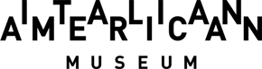 IAM_logo.png