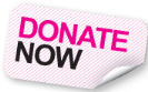 donate-now-button-cropped.png