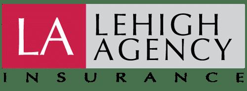 Logo-Lehigh-Agency.png