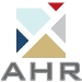 AHR Main Logo.jpeg