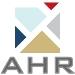 AHR Main Logo.jpeg