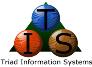 LogoFrame13.png